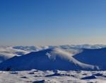 cairngorms-scotland