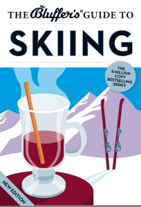 The Buffers Guide to Skiing