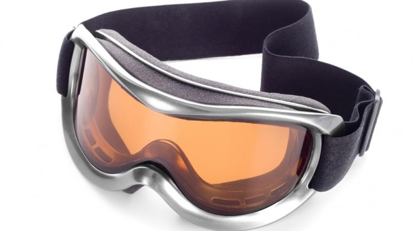 Best Ski Goggles of 2016-2017 | Switchback Travel
