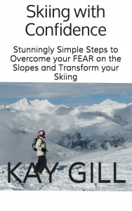 Skiing with Confidence