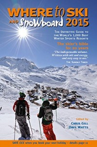 where-to-ski-snowboard-book-2015