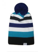 Toots Mcskibum ski hat