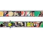 Rossignol Scimitar Ski
