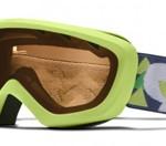 Chico Ski Goggles