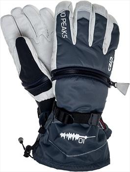 10 Peaks Gloves