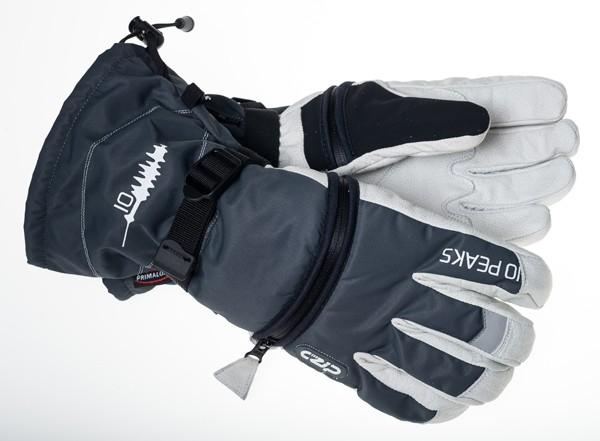 10-peak-ski-gloves