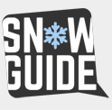 Snow.Guide