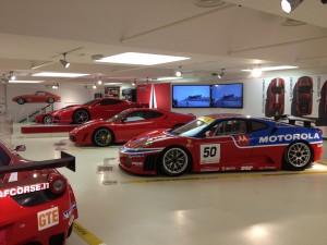 Ferrari-factory-2-Showroom