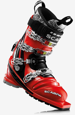 scarpa-t-race-telemark-boot