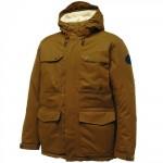 Dare2b Gallant Jacket