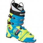 Scott Telemark Boot