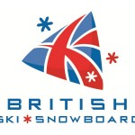 British Ski and Snowboard logo