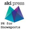 Ski Press PR Ad