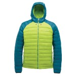 Dare2b Downslope Jacket