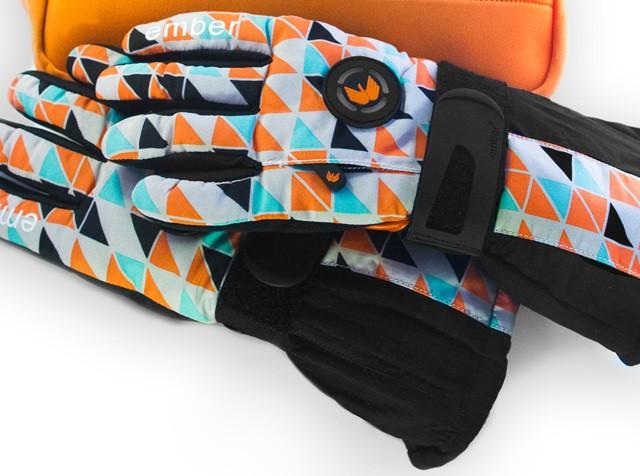embeer-ski-snowboard-gloves