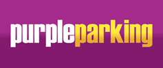 purple-parking-logo100