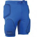 Snowboard Protection Shorts