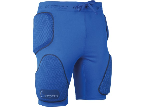 Snowboard Protection Shorts