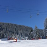 Chatel Ski Holiday