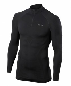 Falke Base Layer