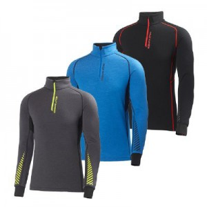 Helly Hansen Base Layers