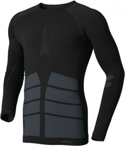 Odlo base layer