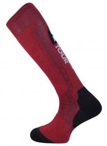 Teko Ski Socks