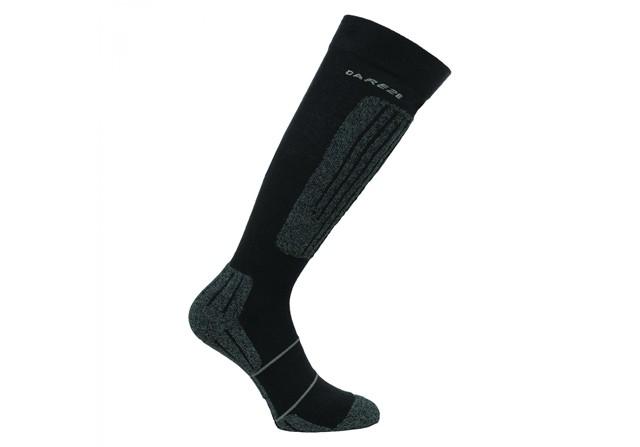 Dare2b contoured II sock
