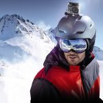 Aldi ski gear