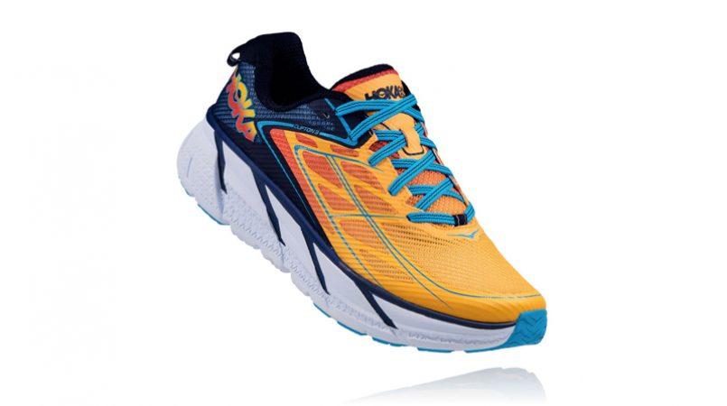 Hoka One One – Clifton 3 Shoe For Men
