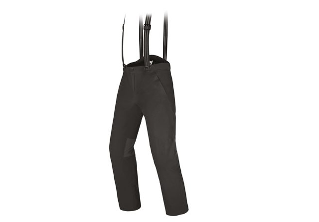 Dainese Exchange Drop D Dry Ski Pant