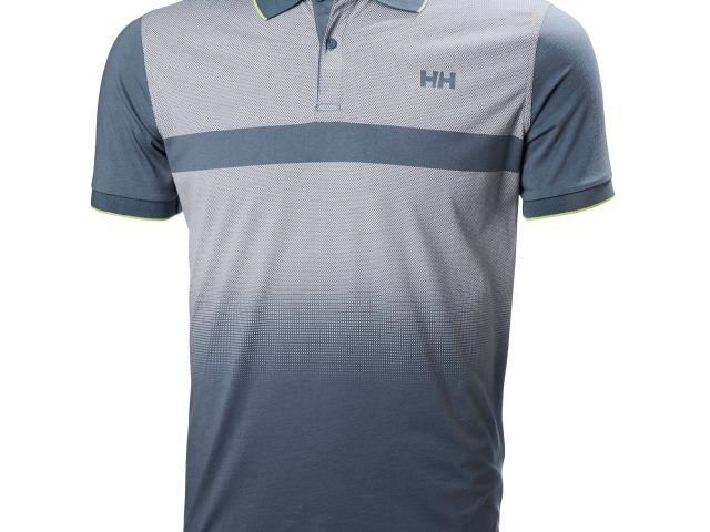 Helly Hansen Skagen Polo