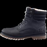 elly Hansen Gataga Prime Boots