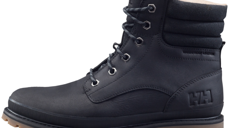Helly Hansen Gataga Prime Boots Review Snow Guide