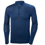Helly Hansen Lifa Merino Seamless Base Layer