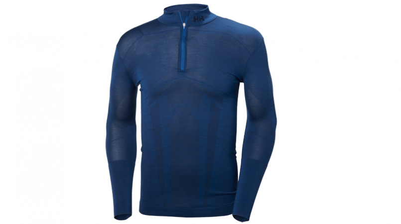 f8889a3060 Helly Hansen Lifa Merino Seamless Base Layer Review   Snow.Guide