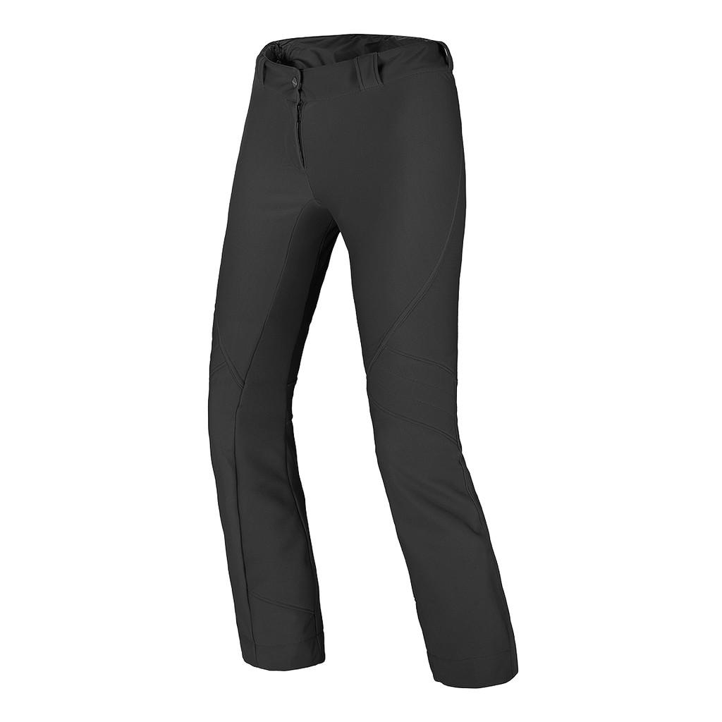 Dainese HP P1 M1 Ski Pants