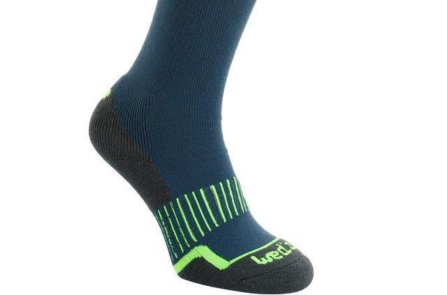 Decathlon Wed'ze Ski Socks