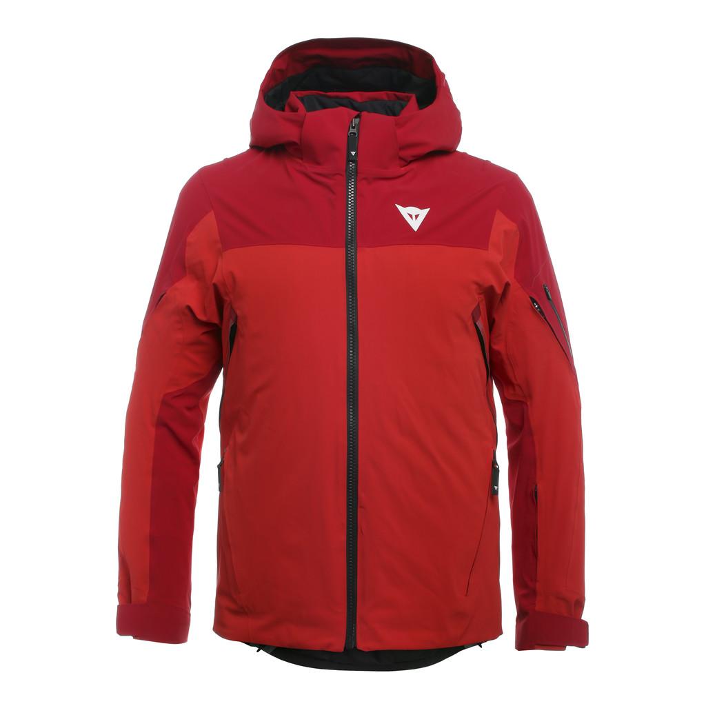 Dainese HP1 M1 Ski Jacket