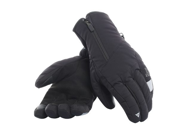 Dainese AWA gloves