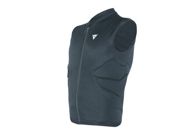 Dainese Flexagon Waistcoat Back Protector