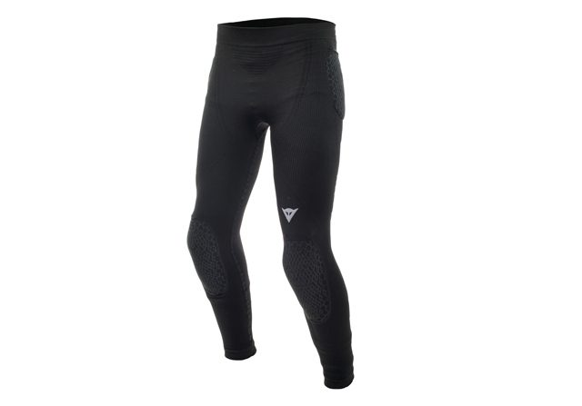 Dainese Trailknit Pro-Armour Pants Winter