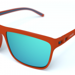 Panda Optics Cove sunglasses