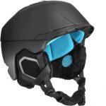 Wed'ze Carv 700 MIPS ski helmet