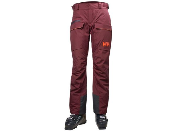 Helly Hansen W Powder Pant